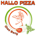 Hallo Pizza / Chez Beny