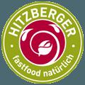 HITZBERGER (Health Food) Basel Aeschenplatz