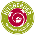 HITZBERGER (Health Food)