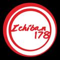 Ichiban 178 japanisch