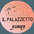 Il Palazzetto Kurier pizza