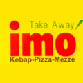 Imo Take Away