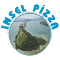 INSEL PIZZA LIEFERSERVICE
