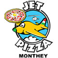 Jet Pizza Monthey