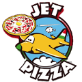 Jet Pizza Vevey