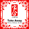 Jiahe Take Away