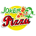 Joker Pizza Basel