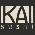 Kai Sushi Lessing