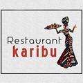 Karibu Bienne
