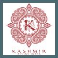 Kashmir Vevey Indien