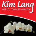 Kim Lang
