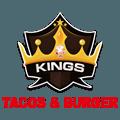 KINGS TACOS & BURGER Chez Marouan
