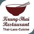 Krung-Thai Restaurant thailändisch
