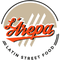 L'Arepa - Latin Street Food