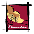 L'Indochine