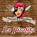La Piratita