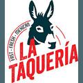 La Taqueria