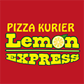 Lemon Express