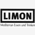 LIMON LIEFERSERVICE