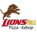 Lions Grill Pizza Kebap