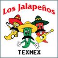 Los Jalapeños