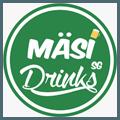 Mäsi Drinks SG
