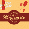 Massmile Asia Food
