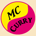 MC Curry