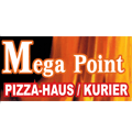 Mega Point pizza