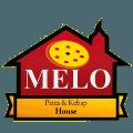 Melo Pizza & Kebap Pizza