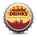 Mobile Drinks