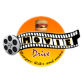 Movie Drive Burger, Ribs and More