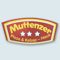 Muttenzer Pizza Kebap Haus
