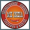 MX India