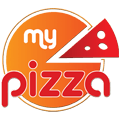 My-Pizza Kayan