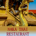 Naka Thai Restaurant