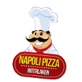 Napoli Pizza Interlaken