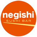 Negishi Sushi Bar Metalli