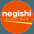 Negishi Sushi Bar Pilatusstrasse