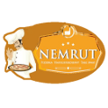 Nemrut Pizza
