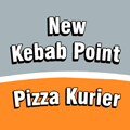 New Kebab Point