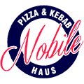 Nobile Pizza & Kebab Haus