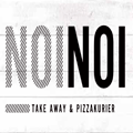 Noi Noi Pizzeria Take Away