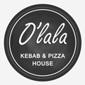 O'lala Kebab & Pizza House