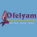 OFELYAM PIZZA, PASTA & KEBAP LIEFERSERVICE