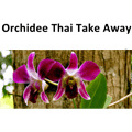 Orchidee Thai Take Away