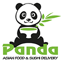 Panda Asian Food & Sushi Delivery