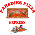 Paradies Pizza Express