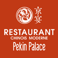Pekin Palace asiatique
