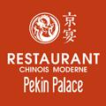 Pekin Palace Asiatique